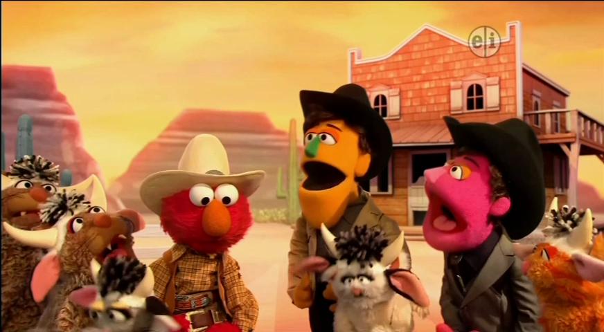 episode 4313 | muppet wiki | fandom powered by wikia