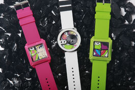 Flud muppet watches 2012 2