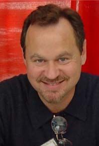 Greggberger