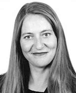 Johannakerrigan