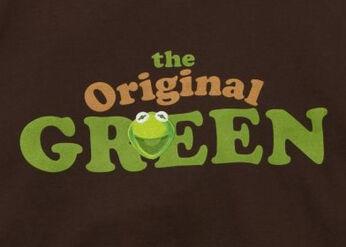 Kermitgreen-original