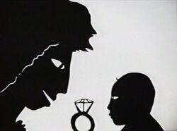 Shadow203