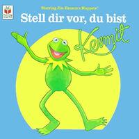 StellDirVorDuBistKermit-(BuchverlagJungeWelt-1999)