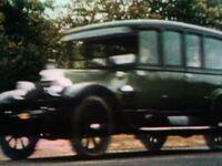 0597-AntiqueCars