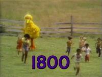 1800-1