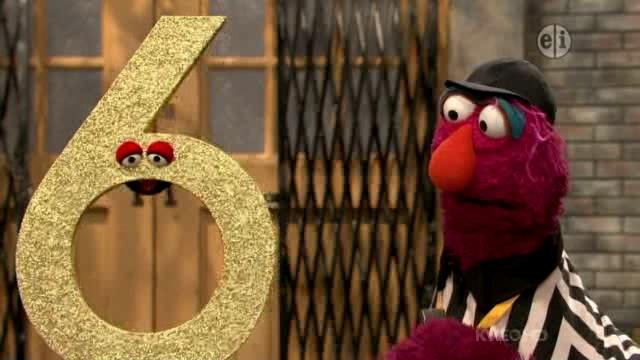 6 | Muppet Wiki | FANDOM powered by Wikia