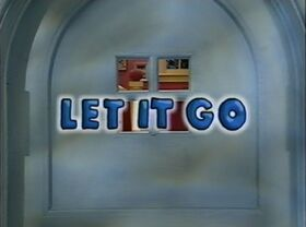 425 Let it Go