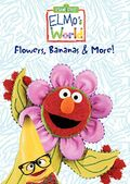 Flowersbananas Warner DVD
