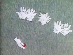 Gloveschoolyard