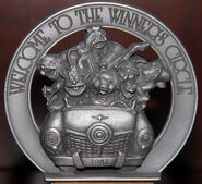 Hallmark1981WinnerCirclePewter