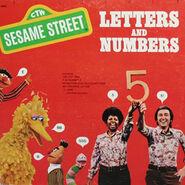 LettersAndNumbersRed2