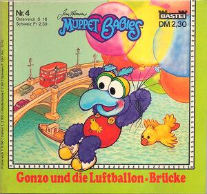 MuppetBabies-Buch04-(Bastei)