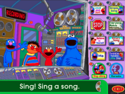 MusicMaker-Sing