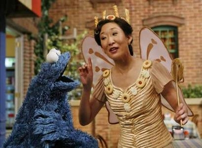 Season 39 (2008) | Muppet Wiki | FANDOM powered by Wikia