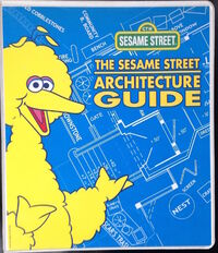 Sesame architecture guide