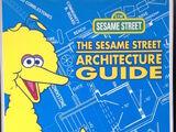 Sesame Street style guide (2000)