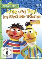 Sesamstraße-Ernie-und-Bert-im-Land-der-Träume-DVD4-(2011)