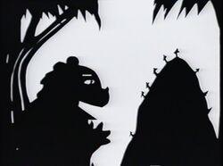 Shadow202