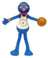 Tara toy bendy grover