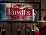 Rowlf's Tavern