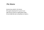 The Skorse