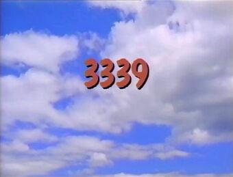 Bildresultat för 3339