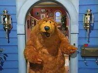Bear109a