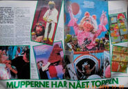 Billedbladet-1980-muppet-show