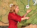 Episode 130: Forecast: Wind