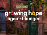Growing Hope Against Hunger