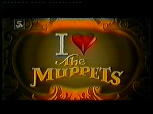 Ilovethemuppets