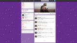MMW-twitter-mustlovecats11