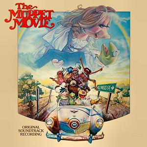 Kitchen Dining Muppet Movie Vinyl O S T Home Heiber Com My