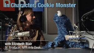 NPRcookie