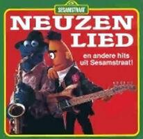 Neuzenlied (album)