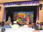Parque-plaza-sesamo-show