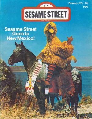 Ssmag.197602