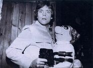 Star Wars28