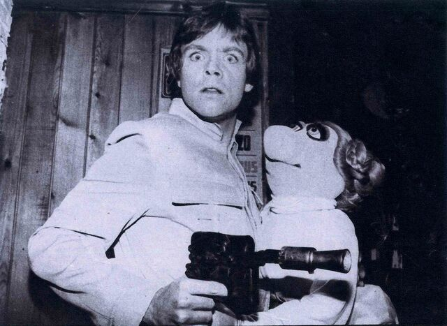 File:Star Wars28.jpg