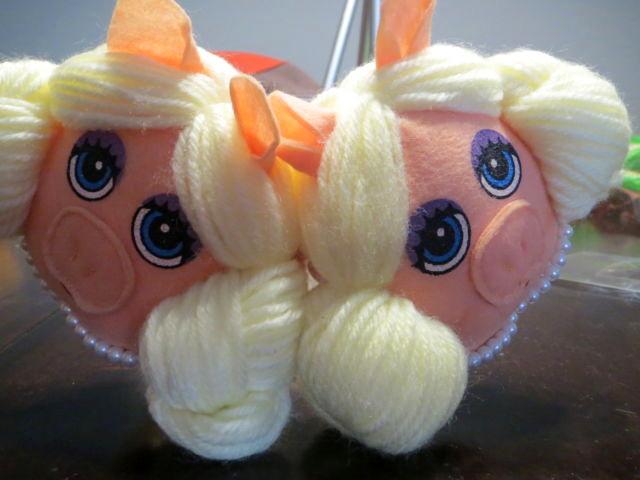 File:The earmuff shop 1984 piggy earmuffs 4.jpg