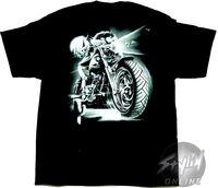 Tshirt 62681983