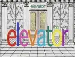 Word.ELEVATOR