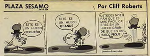 1973-10-20