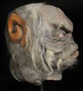 Aughra.mask2