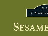 Sesame Place (book)