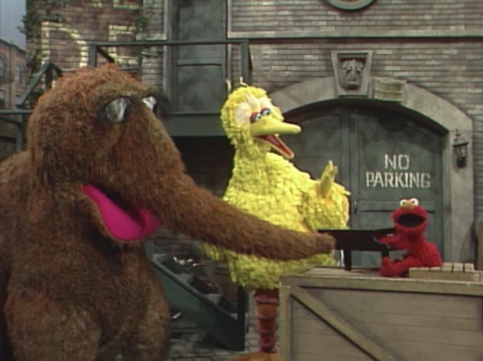 Elmo's Song | Muppet Wiki | FANDOM powered by Wikia