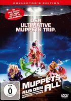 German-Muppets-Aus-Dem-All-DVD02