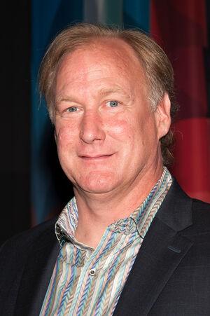 JohnHenson