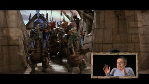 Labyrinth picture-in-picture commentary 02