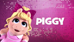 MB2018-Piggy02